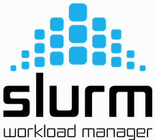 Slurm workload manager